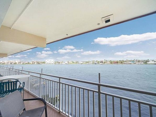 2 bed 2 bath Condo at 1200 Edington Pl Marco Island, FL, 34145 is for sale at 379k - 1 of 25