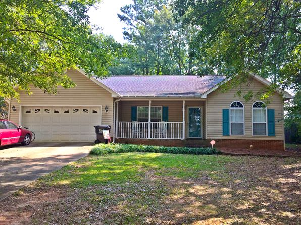 3 bed 2 bath Single Family at 212 Hunters Ln Anderson, SC, 29625 is for sale at 158k - 1 of 20