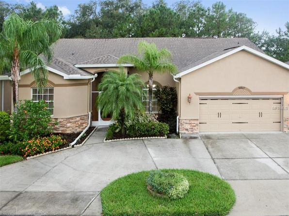 2 bed 2 bath Single Family at 9817 ROLLING CIR SAN ANTONIO, FL, 33576 is for sale at 250k - 1 of 25
