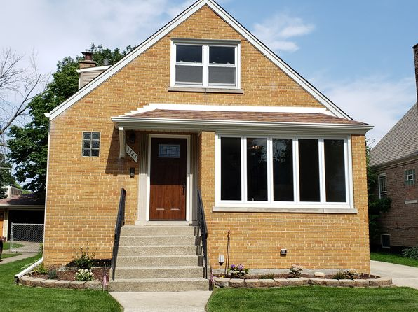 Homes For Sale By Owner >> Chicago Il For Sale By Owner Fsbo 276 Homes Zillow