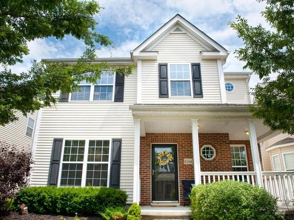 3 bed 3 bath Single Family at 6164 Benon Rd Westerville, OH, 43081 is for sale at 245k - 1 of 43