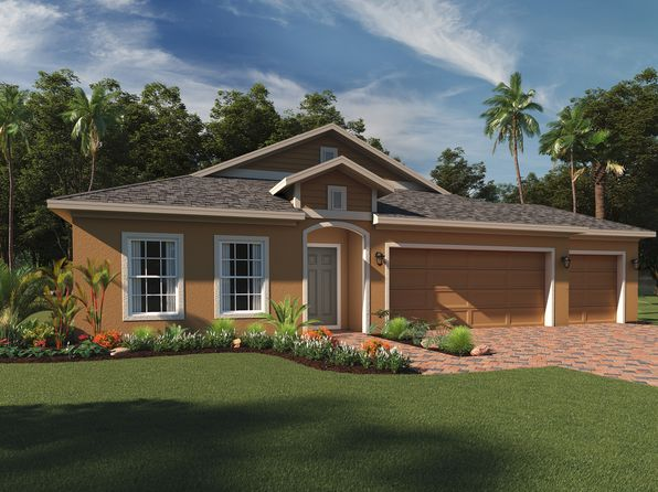 Minneola Real Estate - Minneola FL Homes For Sale | Zillow
