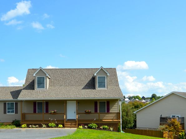 3 bed 2 bath Miscellaneous at 1123 Bluebird Ct Harrisonburg, VA, 22802 is for sale at 195k - 1 of 28