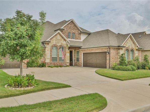 4 bed 4 bath Single Family at 120 Diablo Dr Burleson, TX, 76028 is for sale at 440k - 1 of 36