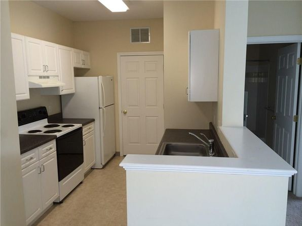 1 bed 1 bath Condo at 98 Mill St Woonsocket, RI, 02895 is for sale at 79k - 1 of 9