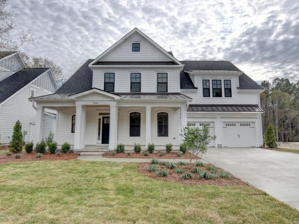 4 bed 4 bath Single Family at 1041 Pandion Dr Wilmington, NC, 28411 is for sale at 470k - 1 of 44