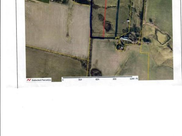null bed null bath Vacant Land at 2 Narrow Gage Pike Shelbyville, KY, 40065 is for sale at 150k - google static map