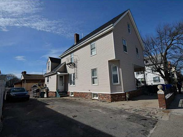 8 bed 3 bath Multi Family at 62 Washington St Central Falls, RI, 02863 is for sale at 205k - 1 of 3