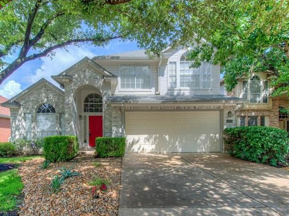 3 bed 3 bath Single Family at 15304 Quinley Dr Austin, TX, 78728 is for sale at 300k - 1 of 40