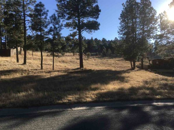null bed null bath Vacant Land at  Outside City 601 White Mountain Mdw Ruidoso, NM, 88345 is for sale at 50k - google static map