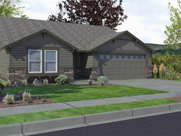 3 bed 2 bath Single Family at 1314 N Highwood Ave Boise, ID, 83713 is for sale at 251k - google static map