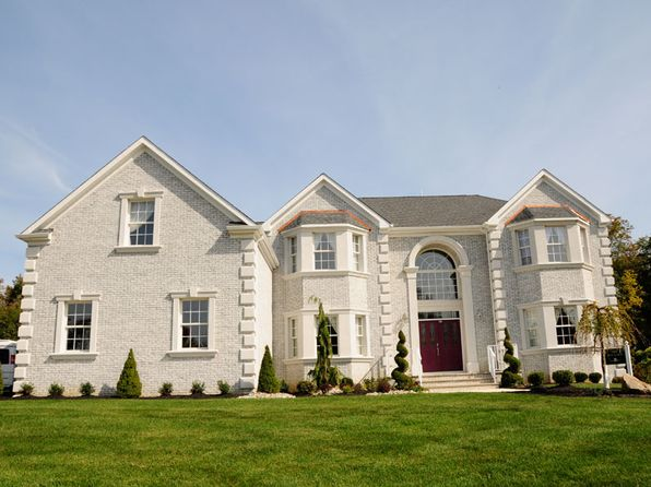 New jersey open houses 322 upcoming zillow ccuart Gallery