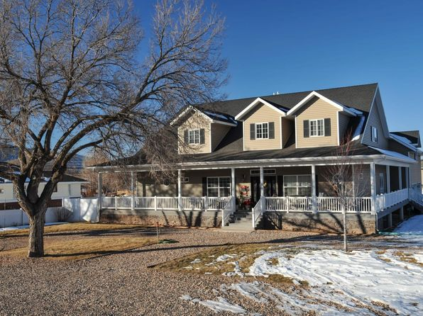 parowan singles Rentalsource has 2 homes for rent in parowan, ut find the perfect home rental and get in touch with the property manager single family home has 1 beds.