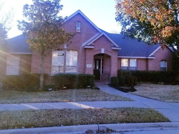 4 bed 2 bath Single Family at 2132 Crimson Ln Keller, TX, 76248 is for sale at 350k - 1 of 4