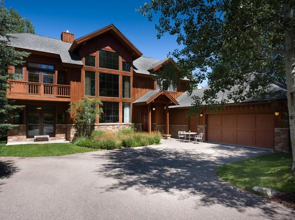 3 bed 4 bath Single Family at 921 Cedar Crk Carbondale, CO, 81623 is for sale at 959k - 1 of 19