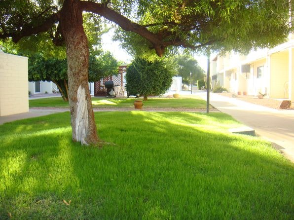 1 bed 1 bath Condo at 1459 S Jones Blvd Tucson, AZ, 85713 is for sale at 23k - 1 of 17