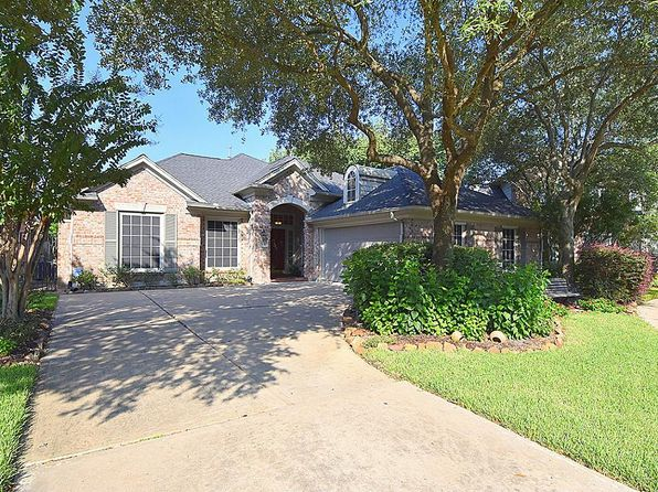 3 bed 3 bath Single Family at 1506 Orchard Park Dr Houston, TX, 77077 is for sale at 450k - 1 of 32