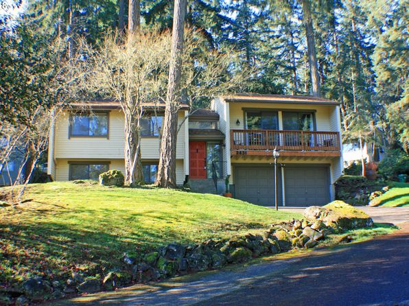 4 bed 3 bath Single Family at 2831 GREENTREE WAY EUGENE, OR, 97405 is for sale at 320k - 1 of 27