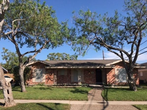 4 bed 2 bath Single Family at 5226 Shasta Ln Corpus Christi, TX, 78415 is for sale at 173k - 1 of 26