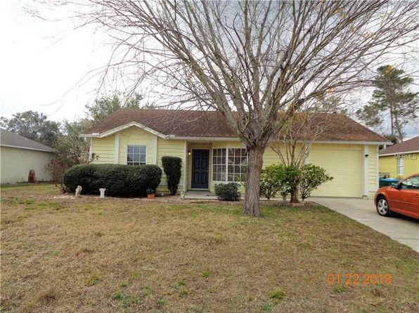 2 bed 1 bath Single Family at 800 Mentmore Cir Deltona, FL, 32738 is for sale at 120k - 1 of 21