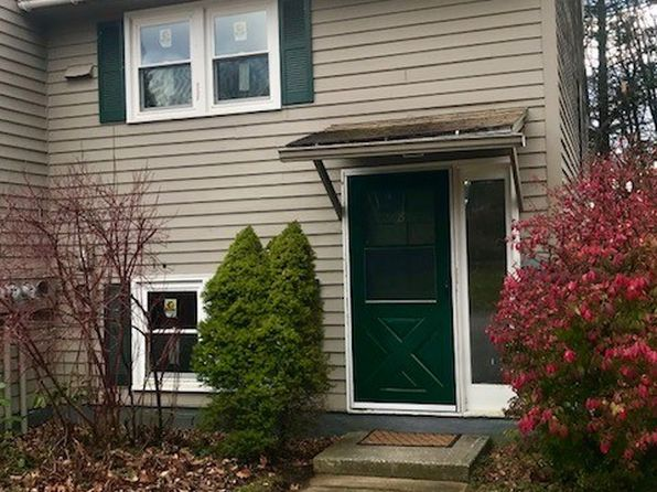 2 bed 2 bath Condo at 8 Prospect Hts Peterborough, NH, 03458 is for sale at 135k - 1 of 14
