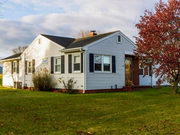 3 bed 2 bath Single Family at 6518 Pa-44 Hwy Jersey Shore, PA, 17740 is for sale at 143k - 1 of 18
