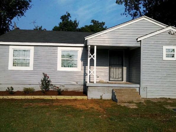 3 bed 2 bath Single Family at 2939 Frio Dr Dallas, TX, 75216 is for sale at 115k - 1 of 10