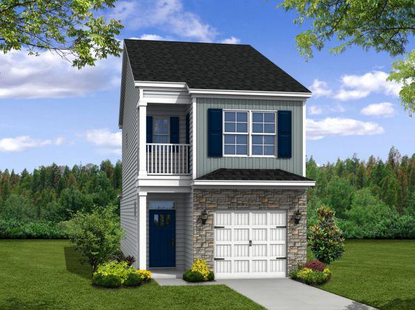 Lexington sc new homes home builders for sale 134 for Home builders lexington sc