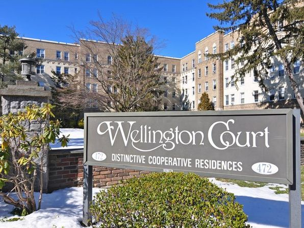 2 bed 1 bath Condo at 472 Gramatan Ave Mount Vernon, NY, 10552 is for sale at 189k - 1 of 13
