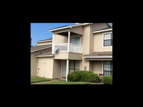 2 bed 2 bath Condo at 515 Lincoln Rd Monroe, LA, 71203 is for sale at 97k - google static map