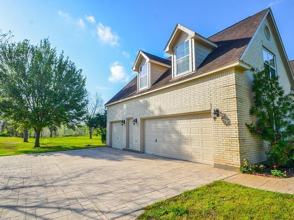 4 bed 4 bath Single Family at 1202 Brazoswood Pl Richmond, TX, 77406 is for sale at 550k - 1 of 34
