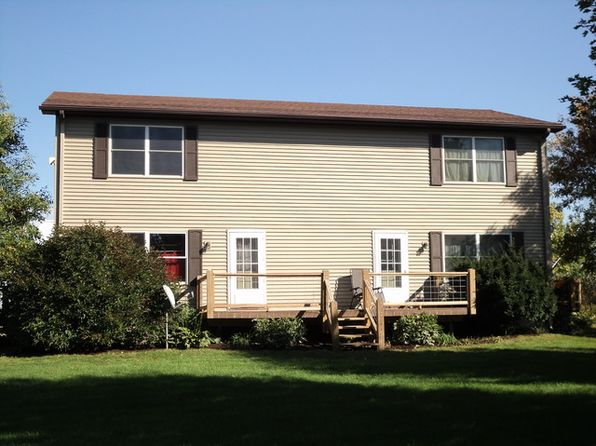 4 bed 3 bath Single Family at 886 Moffet Rd Paw Paw, IL, 61353 is for sale at 200k - 1 of 20