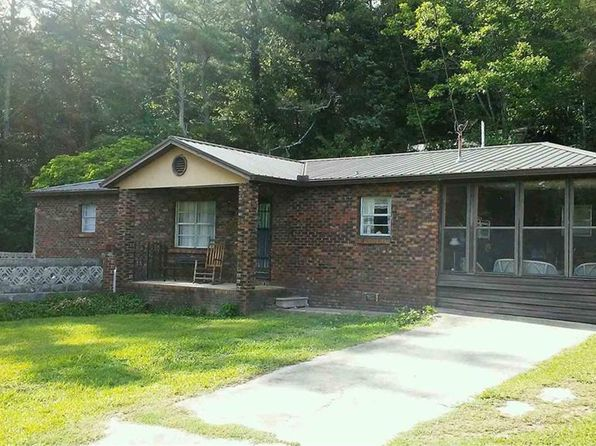 3 bed 2 bath Single Family at 983 SHILOH RD CEDARTOWN, GA, 30125 is for sale at 115k - 1 of 23