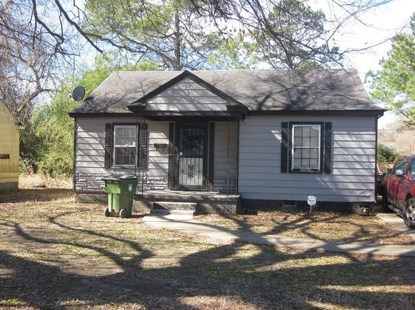 2 bed 1 bath Single Family at 410 McCool St Greenwood, MS, 38930 is for sale at 25k - google static map