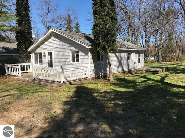 2 bed 1 bath Single Family at 6802 M 65 Hale, MI, 48739 is for sale at 35k - 1 of 13