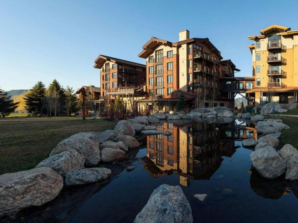 teton village christian singles Shooting star teton village, wy $11,750,00000 residential - single family mls id: 17-2099 this home is located within the prestigious shooting star development.