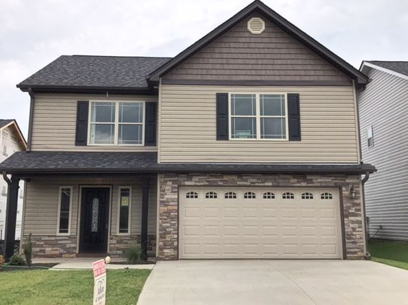 4 bed 3 bath Single Family at 224 Bandallon Pl Boiling Springs, SC, 29316 is for sale at 180k - 1 of 9
