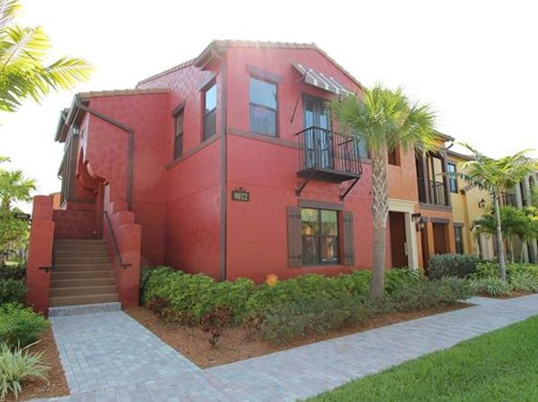 3 bed 3 bath Condo at 9072 Covina Dr N Naples, FL, 34113 is for sale at 384k - 1 of 25