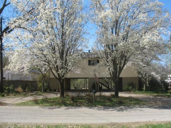 2 bed 2 bath Single Family at 325 Lower Clifton Rd Versailles, KY, 40383 is for sale at 165k - 1 of 28