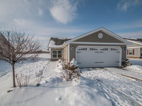 2 bed 2 bath Single Family at 709 WHISPER CREEK LN LODI, OH, 44254 is for sale at 135k - 1 of 32