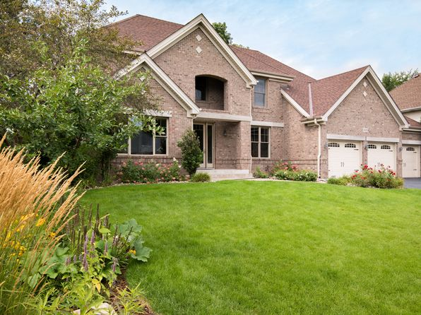 5 bed 4 bath Single Family at 5929 Bradbury Ct Inver Grove Heights, MN, 55076 is for sale at 500k - 1 of 21