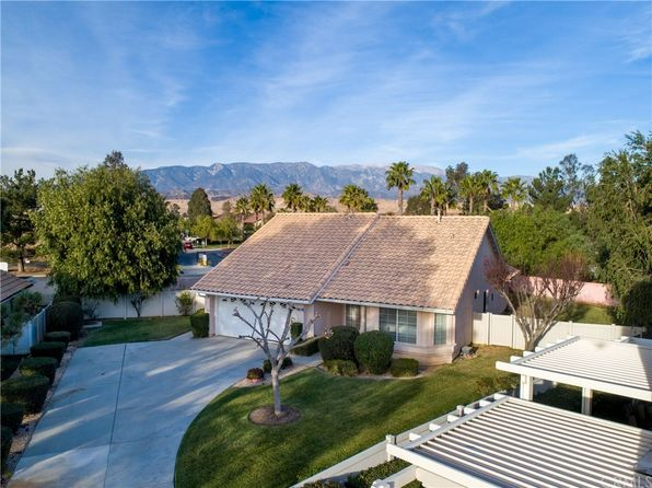 3 bed 2 bath Single Family at 5701 OAKMONT DR BANNING, CA, 92220 is for sale at 255k - 1 of 15