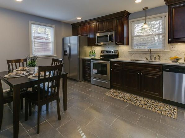 3 bed 1 bath Single Family at 1517 Chestnut Ave Chesapeake, VA, 23325 is for sale at 200k - 1 of 27