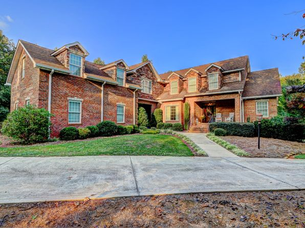 3 bed 5 bath Single Family at 4050 Muirfield Dr Cherryville, NC, 28021 is for sale at 450k - 1 of 42