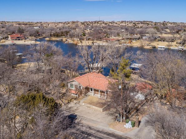 3 bed 3 bath Single Family at 147 S Shore Dr Amarillo, TX, 79118 is for sale at 630k - 1 of 43