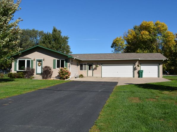 4 bed 2 bath Single Family at 64 Wenonah Rd Minnesota City, MN, 55959 is for sale at 220k - 1 of 30