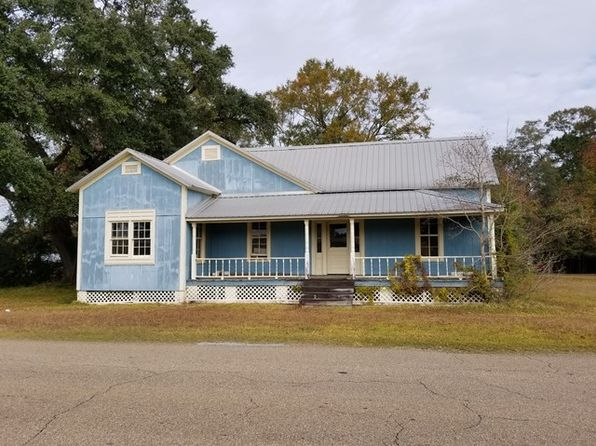 3 bed 1 bath Single Family at 312 W Moody St Poplarville, MS, 39470 is for sale at 50k - 1 of 6