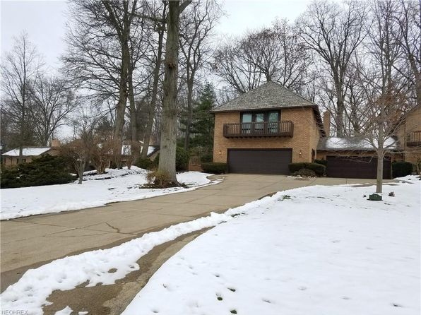 2 bed 3 bath Condo at 35 Auburn Ave SE North Canton, OH, 44709 is for sale at 193k - 1 of 32