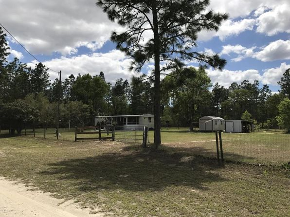 2 bed 2 bath Mobile / Manufactured at 1290 NE 124TH TER WILLISTON, FL, 32696 is for sale at 43k - 1 of 15