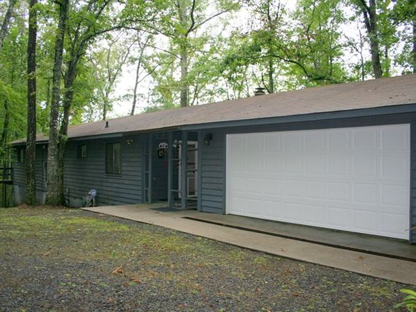 2 bed 2 bath Single Family at 570 Nottley River Rd Murphy, NC, 28906 is for sale at 80k - 1 of 22